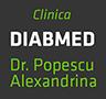 diabmed-2-low